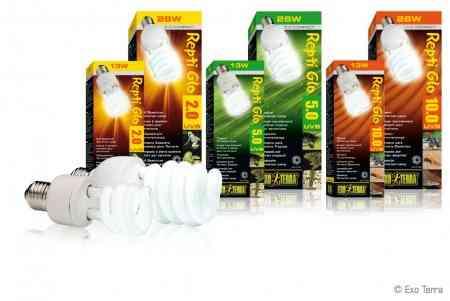 Ультрафиолетовая лампа для черепах. Правильное применение, польза облучения