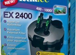 Внешний фильтр для аквариума 1