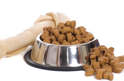 готовый влажный корм для миниатюрных собак