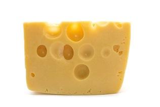 сыр приманка для мышей